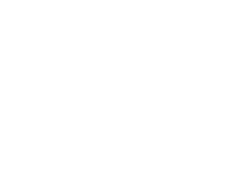 ROOTS UP!